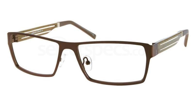 C1 5125 Glasses, Paul Costelloe