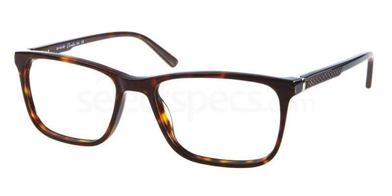 C1 5126 Glasses, Paul Costelloe