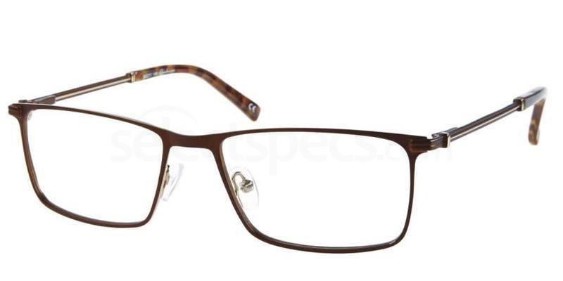 C1 5133 Glasses, Paul Costelloe