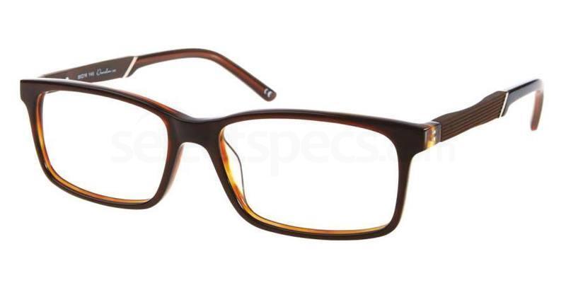 C1 5135 Glasses, Paul Costelloe