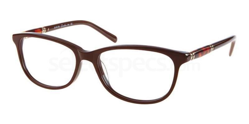 C1 5136 Glasses, Paul Costelloe
