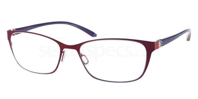 C1 5140 Glasses, Paul Costelloe