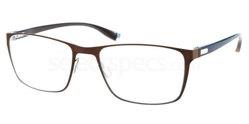 C1 5141 Glasses, Paul Costelloe