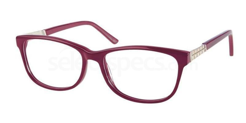 C1 5142 Glasses, Paul Costelloe