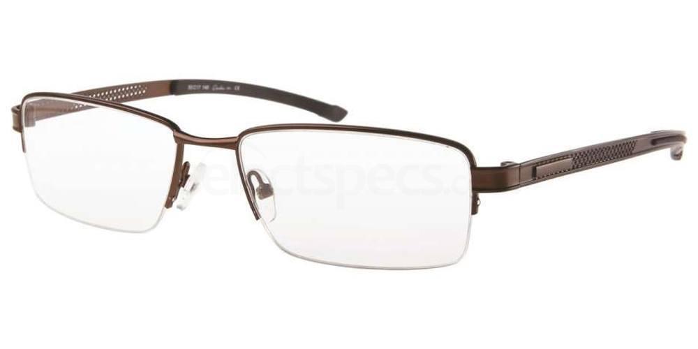 C1 5145 Glasses, Paul Costelloe