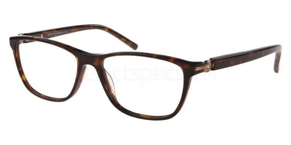 C1 5146 Glasses, Paul Costelloe