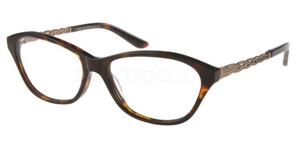 C1 5147 Glasses, Paul Costelloe