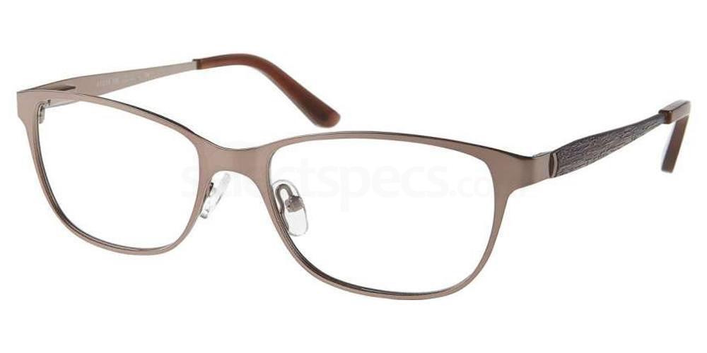 C1 5149 Glasses, Paul Costelloe