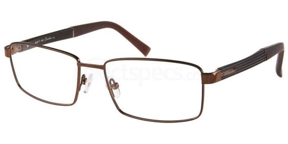 C1 5153 Glasses, Paul Costelloe