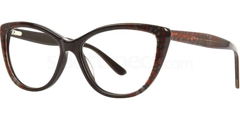 C1 5185 Glasses, Paul Costelloe