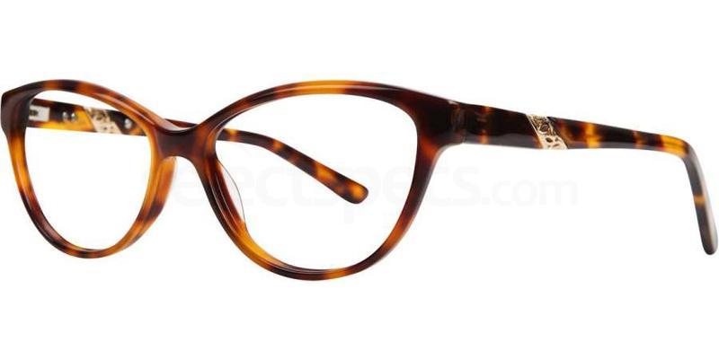 C1 5187 Glasses, Paul Costelloe