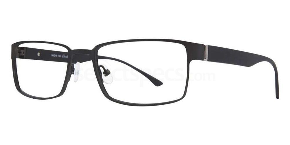 C1 5192 Glasses, Paul Costelloe