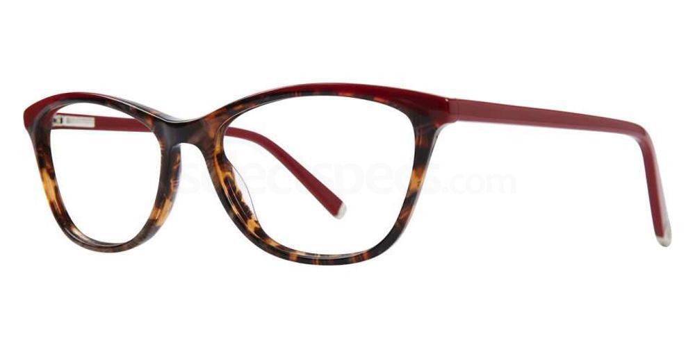 C1 5196 Glasses, Paul Costelloe