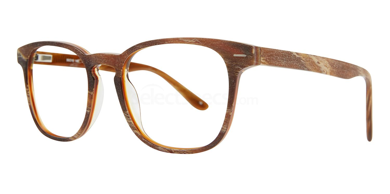C1 5231 Glasses, Paul Costelloe