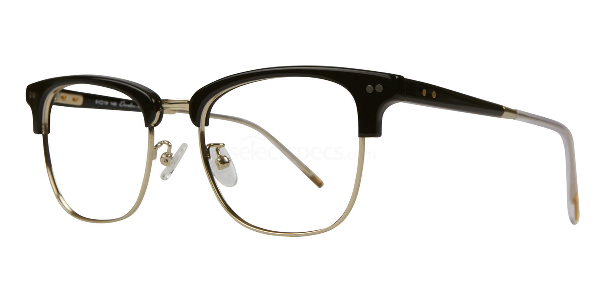 C1 5242 Glasses, Paul Costelloe