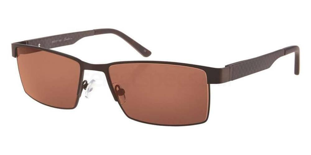 C1 21 Sunglasses, Paul Costelloe