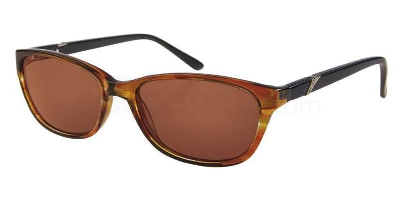 C1 32 Sunglasses, Paul Costelloe