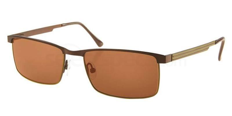 C1 34 Sunglasses, Paul Costelloe