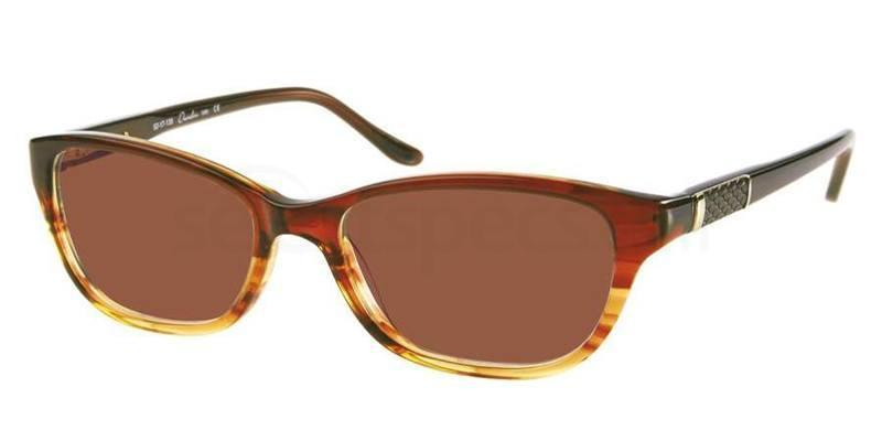 C1 40 Sunglasses, Paul Costelloe