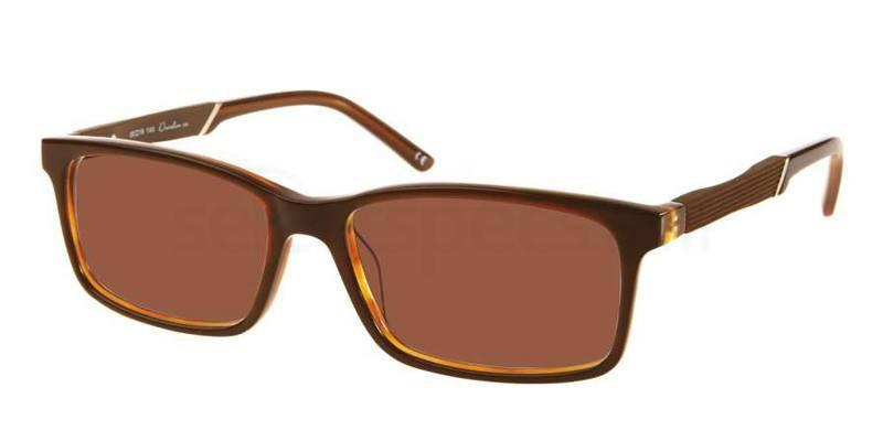C1 41 Sunglasses, Paul Costelloe