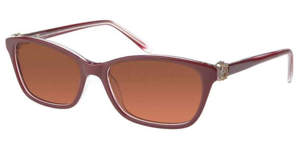 C1 49 Sunglasses, Paul Costelloe