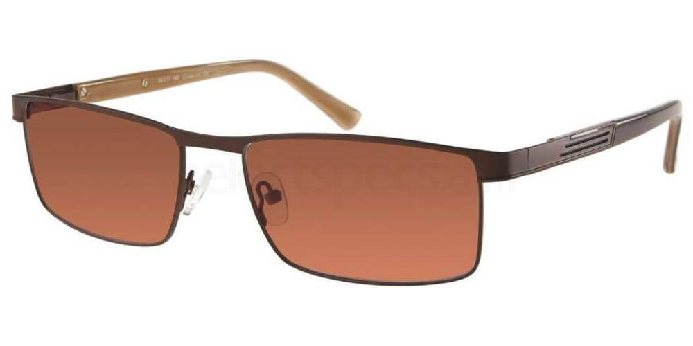 C1 51 Sunglasses, Paul Costelloe