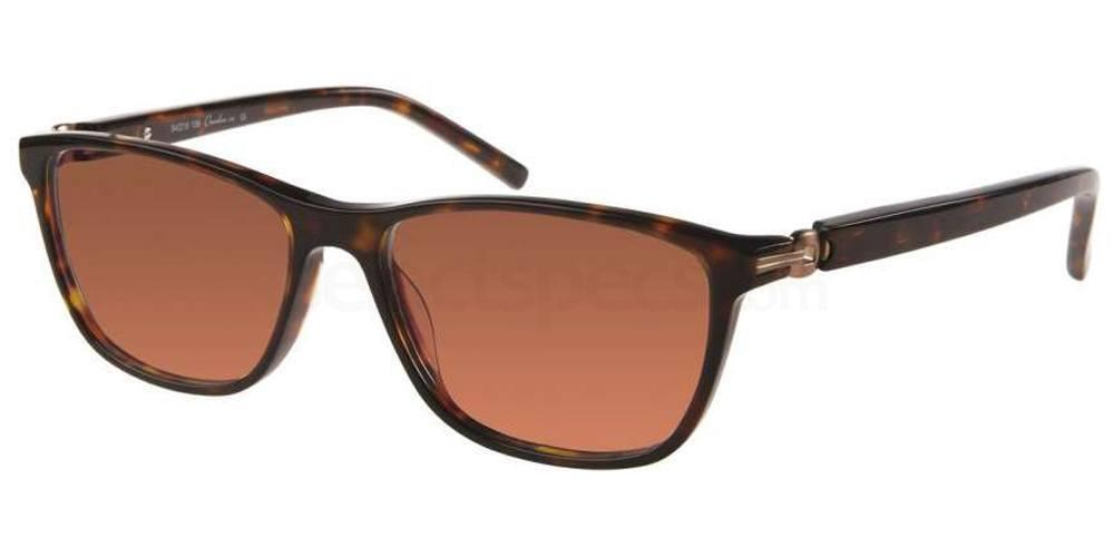C1 54 Sunglasses, Paul Costelloe