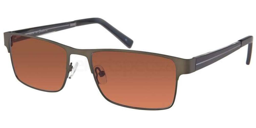 C1 55 Sunglasses, Paul Costelloe