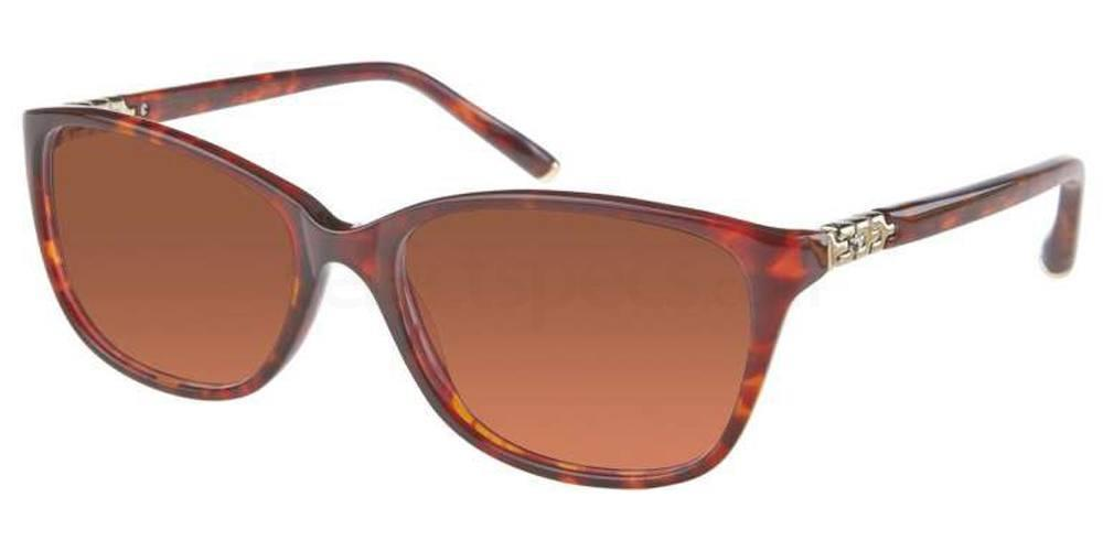 C1 56 Sunglasses, Paul Costelloe