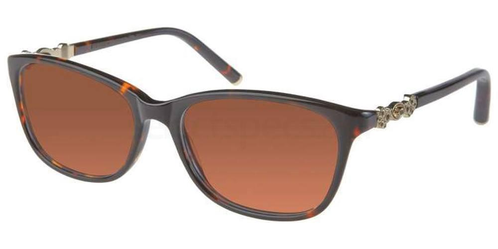 C1 57 Sunglasses, Paul Costelloe