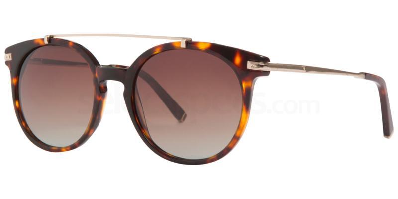 C1 62 Sunglasses, Paul Costelloe