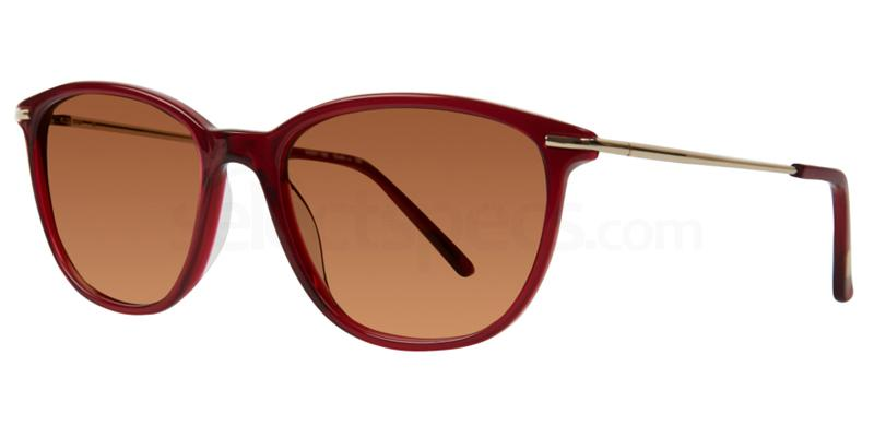 C1 66 Sunglasses, Paul Costelloe