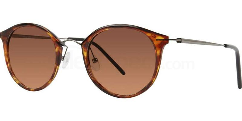 C1 70 Sunglasses, Paul Costelloe
