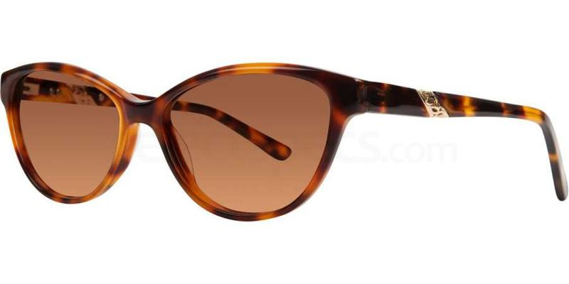 C1 71 Sunglasses, Paul Costelloe