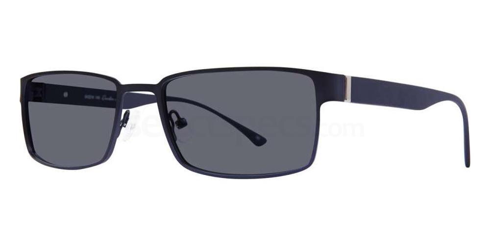 C2 72 Sunglasses, Paul Costelloe
