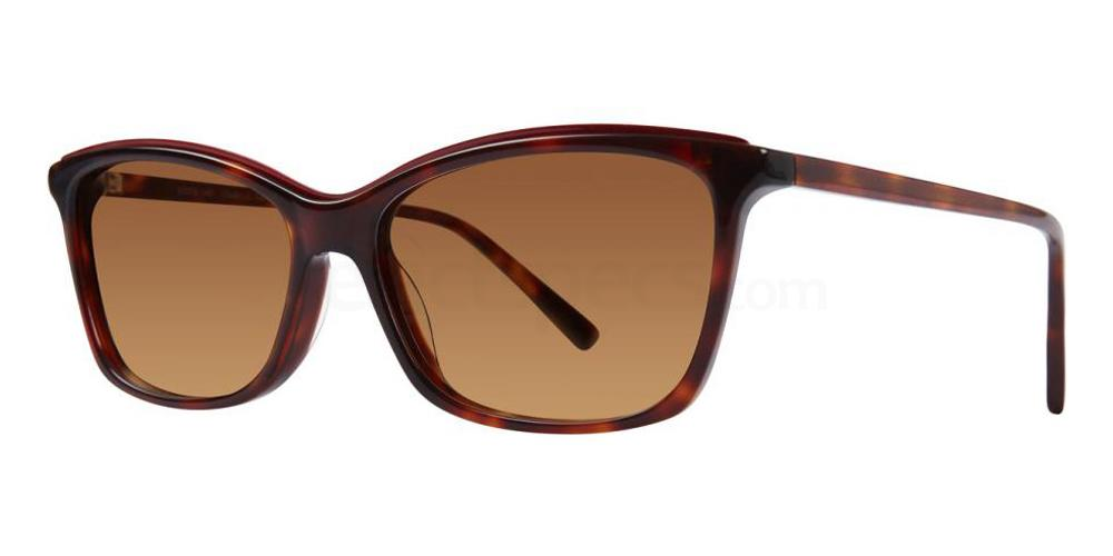 C1 75 Sunglasses, Paul Costelloe
