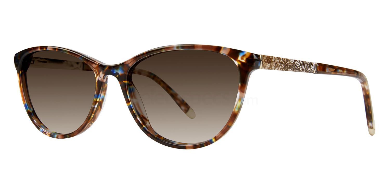 C1 77 Sunglasses, Paul Costelloe
