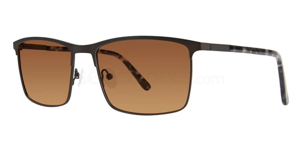 C1 78 Sunglasses, Paul Costelloe
