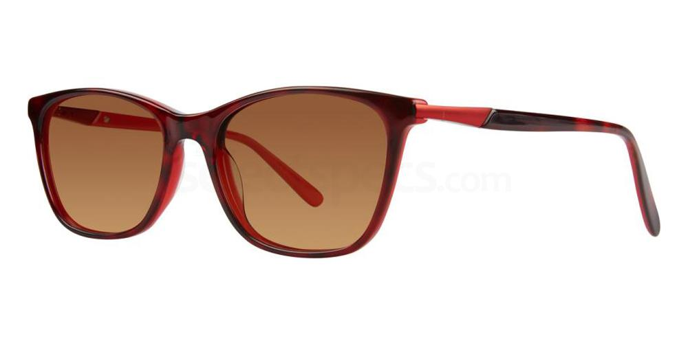 C1 79 Sunglasses, Paul Costelloe
