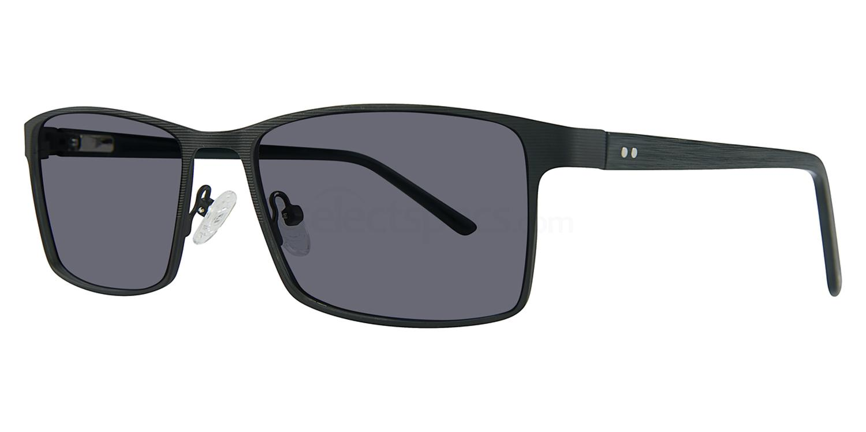 C1 90 Sunglasses, Paul Costelloe