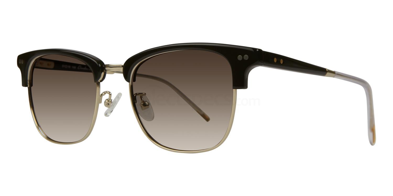 C1 102 Sunglasses, Paul Costelloe