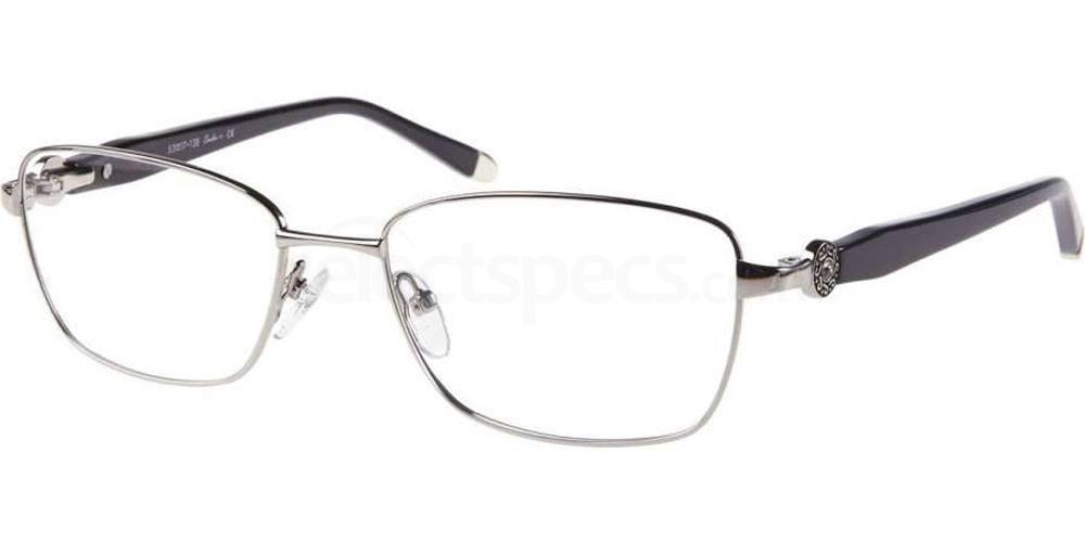 C1 4145 Glasses, Janet Reger London