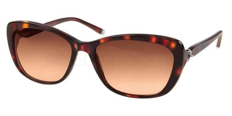 C1 51 Sunglasses, Janet Reger London