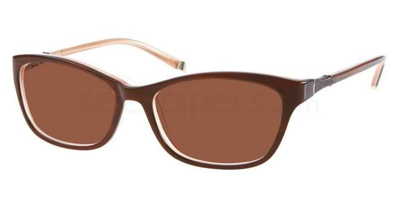 C1 53 Sunglasses, Janet Reger London