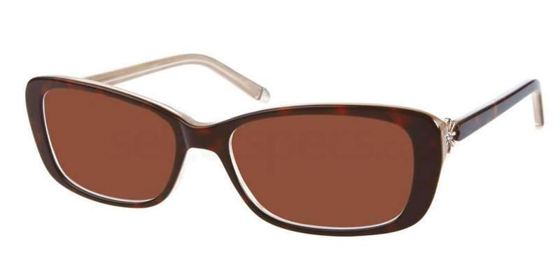 C1 54 Sunglasses, Janet Reger London
