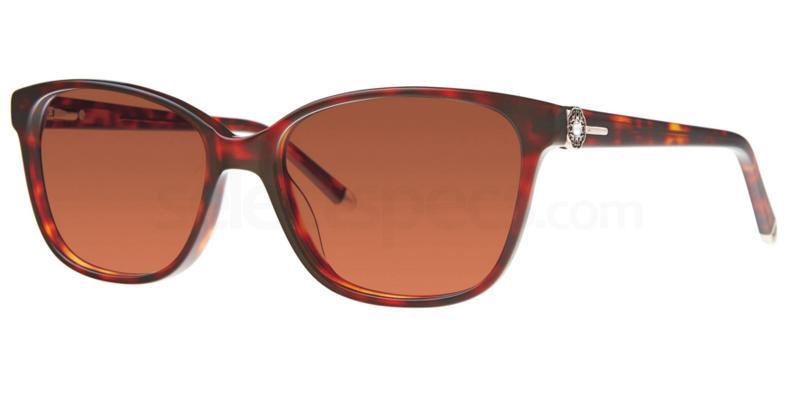 C1 68 Sunglasses, Janet Reger London