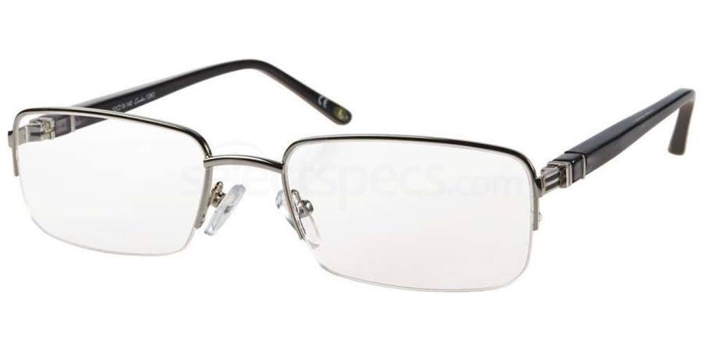 C1 533 Glasses, Julian Beaumont