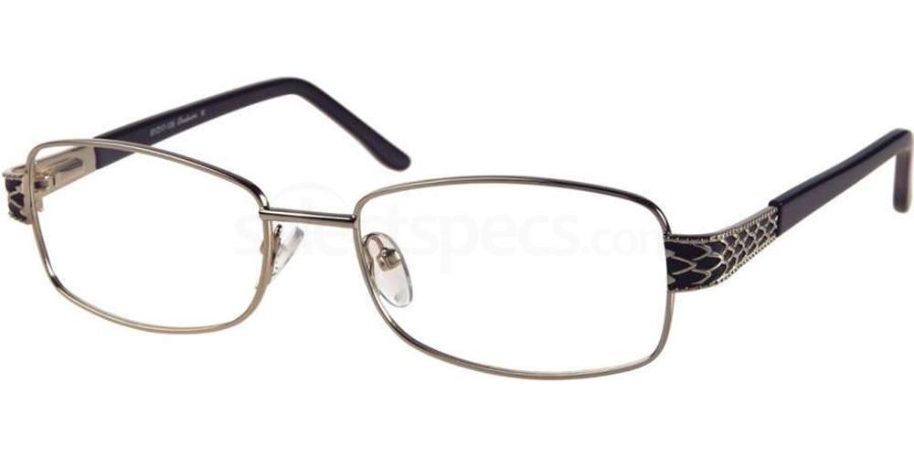 C1 724 Glasses, Julian Beaumont