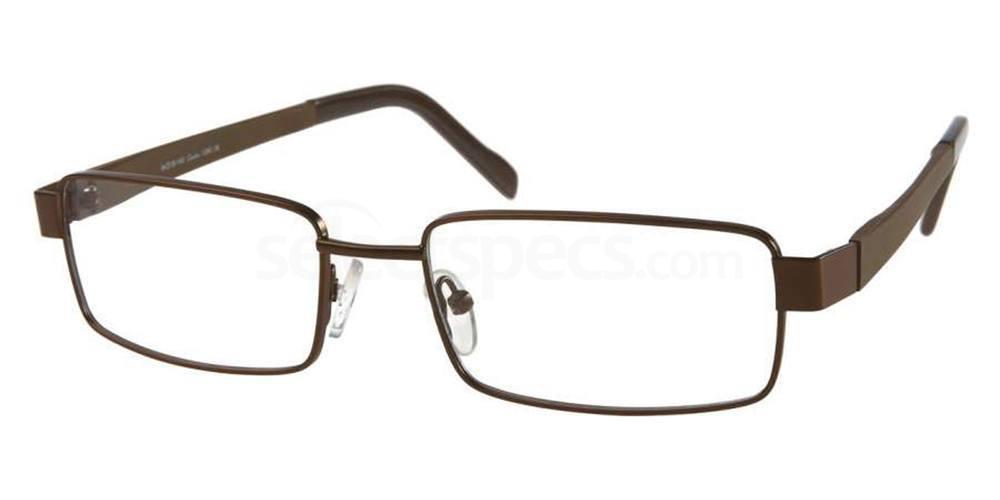 C1 739 Glasses, Julian Beaumont