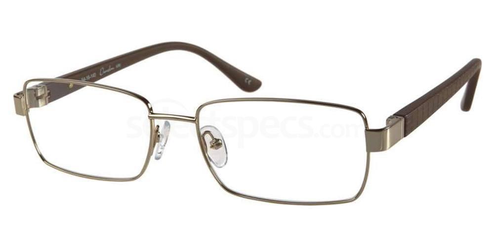 C1 746 Glasses, Julian Beaumont